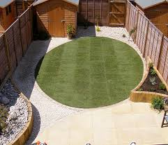 Small Picture new build garden design Google Search Garden Pinterest