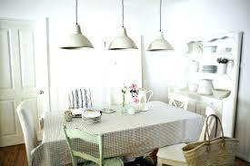 kitchen lighting ikea. Pendant Kitchen Lights Ikea Design And Light Coastal Beach House Blog Hanging Lighting S