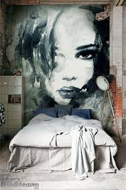 Small Picture Best 25 Mural painting ideas on Pinterest Mural art Street
