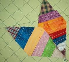 20 best Quilt ... RULERS images on Pinterest | Quilting tools ... & Easy Eight ruler Adamdwight.com
