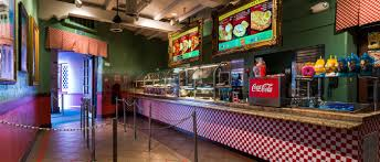 inside fast food restaurants. Plain Fast The Inside Of A Fast Food Restaurant With Red And Brown Floor And Inside Fast Food Restaurants E