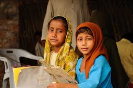 Harmful Child Labor Is Everyone's Business   USAID Impact
