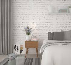 set design scandinavian bedroom. Apartments Breezy Scandinavian Bedroom Anita Brown D Visualisation Accessories Furniture Interior Dscandinavian Set Design