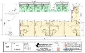home office layout planner. Office Layout Tool With Home Planner Furniture  Design. Free Home Office Layout Planner U