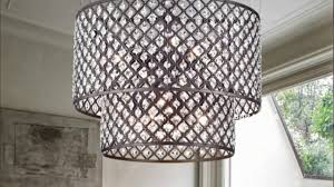 chandelier creative ideas 2018 living room chandelier ceiling design ideas 2018