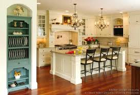 extraordinary victorian style kitchen kitchen cabinets victorian style kitchen wall tiles