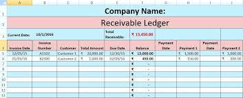 Account Ledger Printable Bank Ledger Template Excel Printable Checkbook Beautiful Check