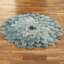 home interior colorful 4 ft round rug 6 foot diameter rugs designs from 4 ft