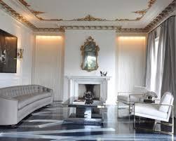 Modern False Ceiling Designs Living Room Living Room Ceiling Design 25 Modern Pop False Ceiling Designs For