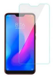Стоит ли покупать <b>Защитное стекло Glass PRO</b> для Xiaomi Mi A2 ...