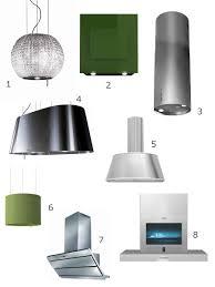 Welke Afzuigkap Kies Jij Huis Kitchen Ikea Home Decor
