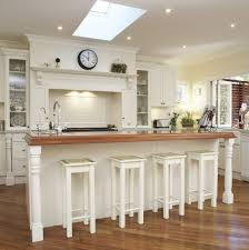 ... 89 Charming Eat In Kitchen Designs Home Design ...