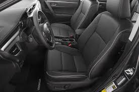toyota corolla 2015 interior seats. 3 11 toyota corolla 2015 interior seats motor trend