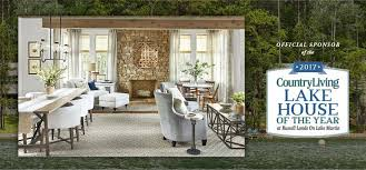 lake cabin furniture. The Lake House Of The Year Will Showcase Best Living On Water.  Both Rustic And Refined, It\u0027s A Modern Day Look At Stylishly Lake. Lake Cabin Furniture