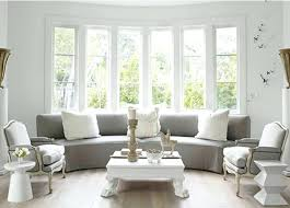 contemporary furniture manufacturers. Contemporary French Furniture Get The Modern Look Manufacturers R