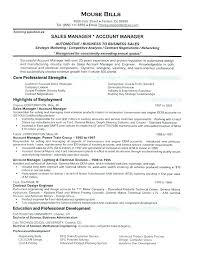 Real Estate Sales Resume Samples Real Estate Resume Objective Entry