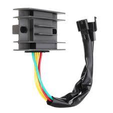 voltage regulator rectifier for suzuki drz400 drz400e drz400s voltage regulator rectifier for suzuki drz400 drz400e drz400s drz400sm 00 12