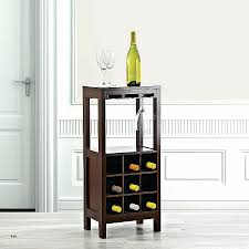 wine rack console table. Console Table Wine Rack Inspirational Articles With Kings Brand Espresso Finish Wood Tag
