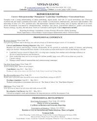 help writing a resume inssite