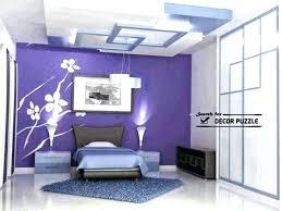 magnificent false ceiling for bedroom ceiling room design gypsum board designs false ceiling design for bedroom