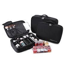 categories portable makeup case material 1680d nylon model no kc n26 size 350 230 80mm brands kc koncai sle available imately