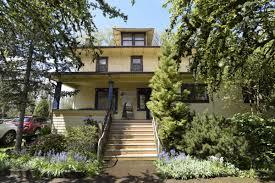 Pigeon Forge Cabin Rental  Sunflower HouseSunflower House