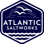 atlantic salt works atlantic saltworks salem food tours