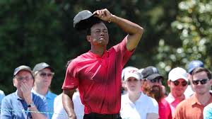 Mcilroy won the wells fargo championship for the third time sunday, edging abraham ancer by a single stroke on a sunny mother's day in charlotte as chants of rory! Tiger Woods Score Final Round A Stumble For Woods At 2018 Wells Fargo Championship Cbssports Com