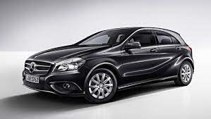 It is available in 3 variants and 7 colours. Mercedes Benz India Announces Black Colour For A Class Diesel Overdrive