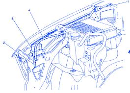 2001 sonoma wiring diagram schematics and wiring diagrams dodge ram wiring diagrams exles and gmc sonoma