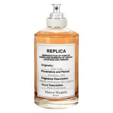 Buy <b>Maison Martin Margiela</b> Products Online, Collect at the Airport ...