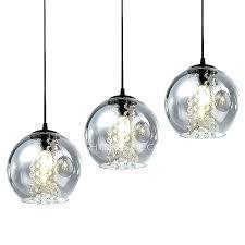 clear glass chandelier shades minimalist clear glass light shades mini pendant light shades glass hampton bay
