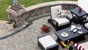 10 best outdoor furniture in 2021