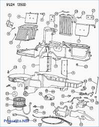 Trane xe90 wiring diagram trane xe90 wiring diagram cairearts