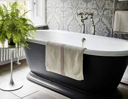 grey bathroom ideas from pale greys to