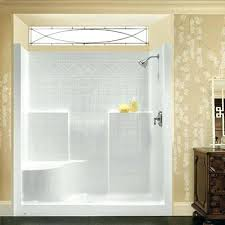 door seal home depot luxurious glass shower door seal home depot on wow interior designing home door seal