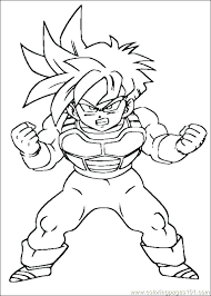 dragon ball super coloring pages dragon ball z coloring pages copy super free printable colouring dragon