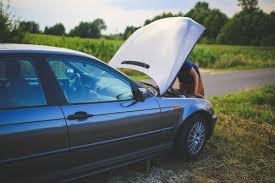 At onlineautoinsurance.com, an online car insurance quotes comparison is easy and fast since it only requires consumers to answer one set of questions. 6 Crucial Things That Determine High Risk Car Insurance