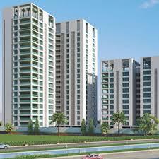 cellestial cellestial dream real estate developer in vesu surat ravani