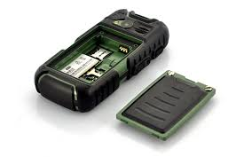 Chinese Rugged Mobile Phone