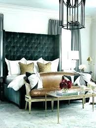 Ikea black bedroom furniture Hemnes Bedroom Black Tertiuminfo Black And Brown Furniture Stylish Black Brown Living Room Furniture