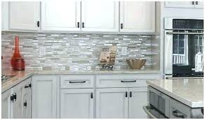 cabinet door repair cabinet door repair kit kitchen best of interesting facts i cabinet