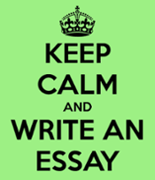 sat essay prompts the complete list
