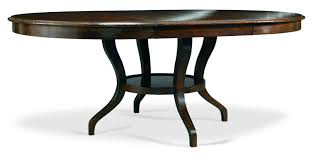 10 Dining Room Table Dining Table Seats 10 Destroybmxcom