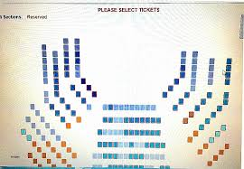 Goodspeed Opera House Seating Chart Lovely Royal Opera House Covent Garden Seating Plan Ideas