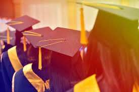 why college rankings are anti diversity essay zocalo public square to boost prestige magazines pressure universities to leave poor students behind