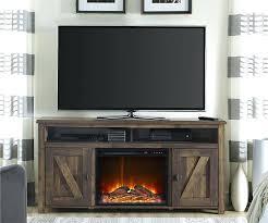 espresso entertainment center electric fireplace inserts utah mantels ideas