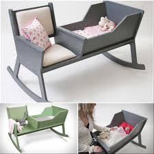 diy baby furniture. Diy Baby Furniture B