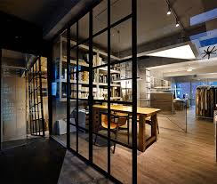 office interior design. Office-interior-mole-design-4 Office Interior Design