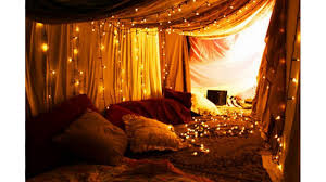 new lighting ideas. Cool Bedroom Lighting Ideas Youtube New